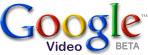 logo_video.jpg