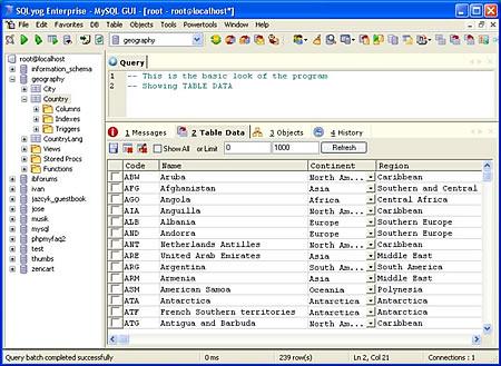 main_data_tab.jpg