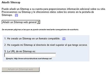 sitemap3.jpg