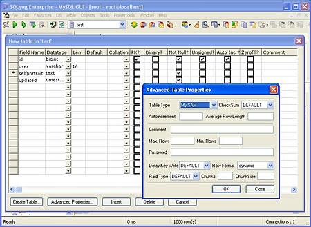 table_create_alter.jpg