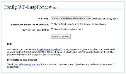 snapconfig.jpg