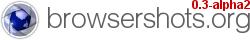 browsershots.png