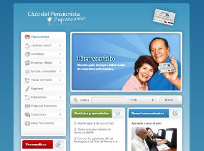 club01.jpg