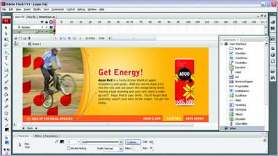 screen-flash-cs3.jpg
