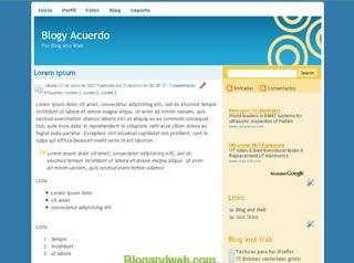 plantilla-blogy-acuerdo.jpg