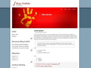 plantilla-portfolio.jpg