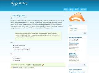 plantilla-webby.jpg