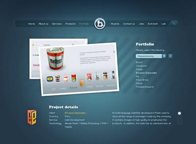 bluemetal-portfolio.jpg