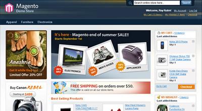 magento-homepage.jpg