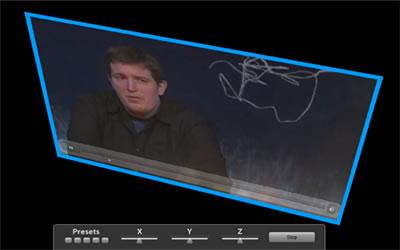 astro3dvideo.jpg
