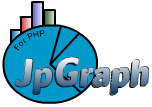 jpgraph_logo.png