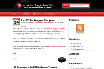 red-write.jpg