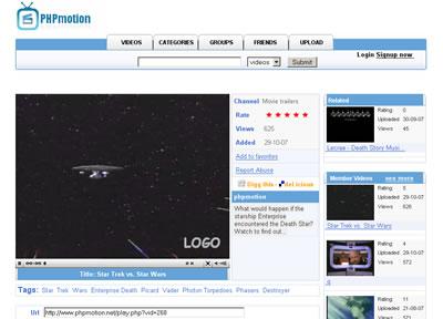 phpmotion-demo.jpg