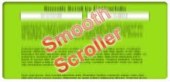 smoothscroll.jpg