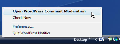 wp-comment-config.jpg