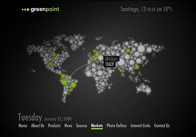 greenpoint-market.jpg