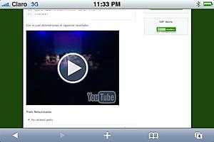 youtube_iphone