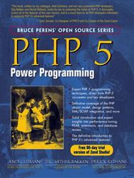 php5-power-programming